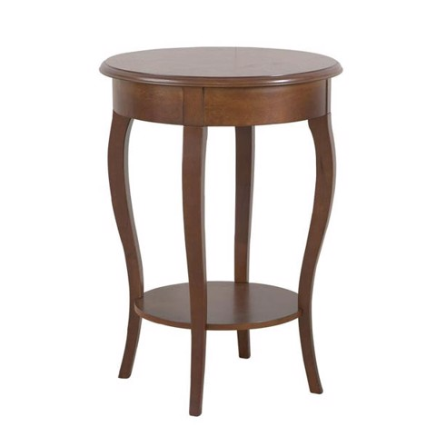 Side table<br/>IDT4041