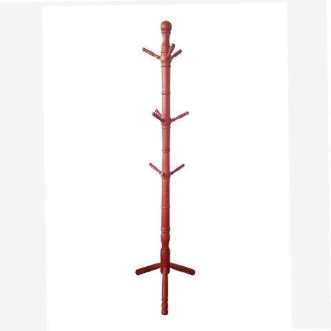 Coat Tree<br/>IDH53