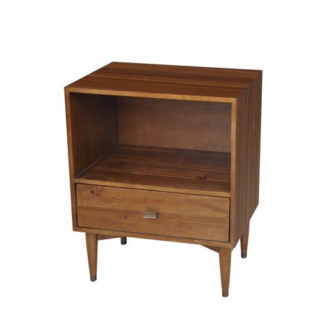 Accent Table<br/>IDT2372
