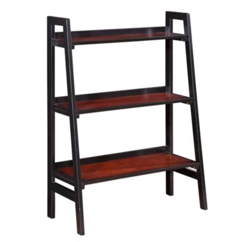 Bookcase<br/>IDT3117