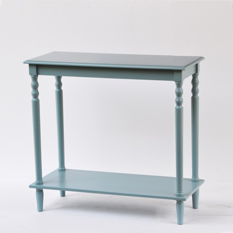 Console table<br/>IDT3202