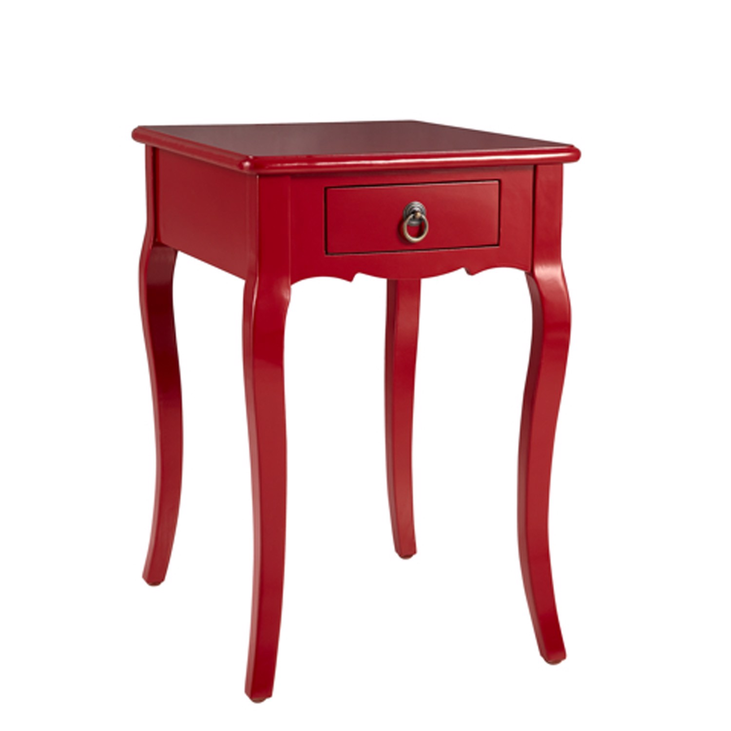 End table <br/>IDT3272
