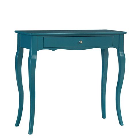 Console Table<br/>IDT3275