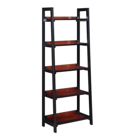 Bookcase<br/>IDT3358