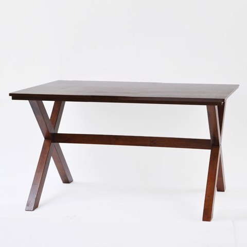 Dining Table<br/>IDT3772