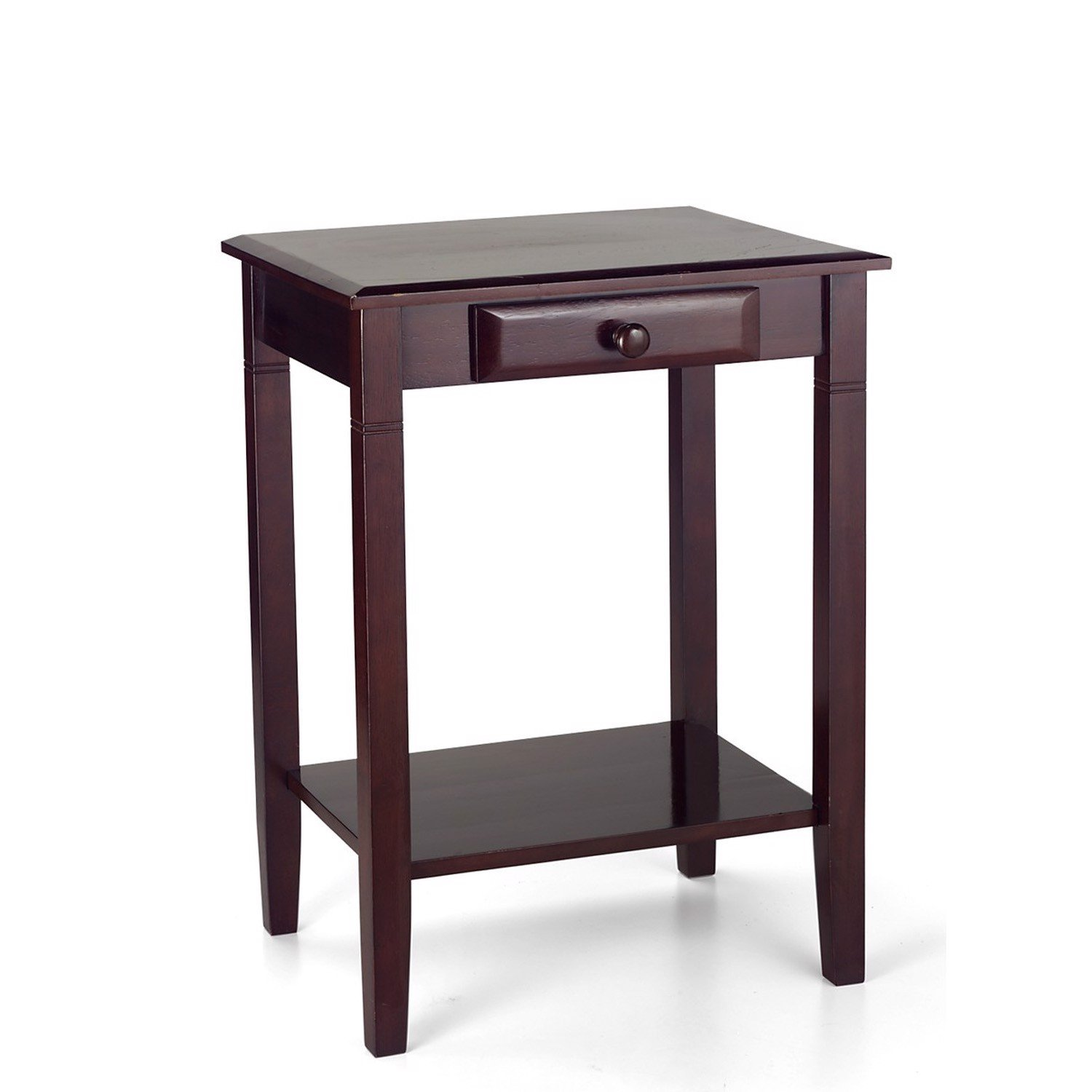 End Table<br/>IDT381