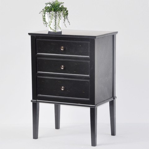 Accent Chest<br/>IDT3965
