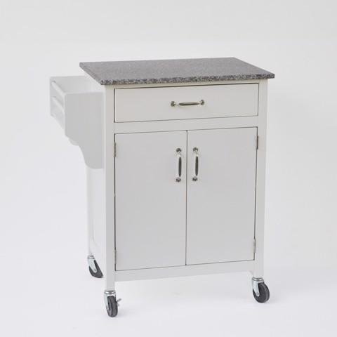 Kitchen Cart<br/>IDT4064