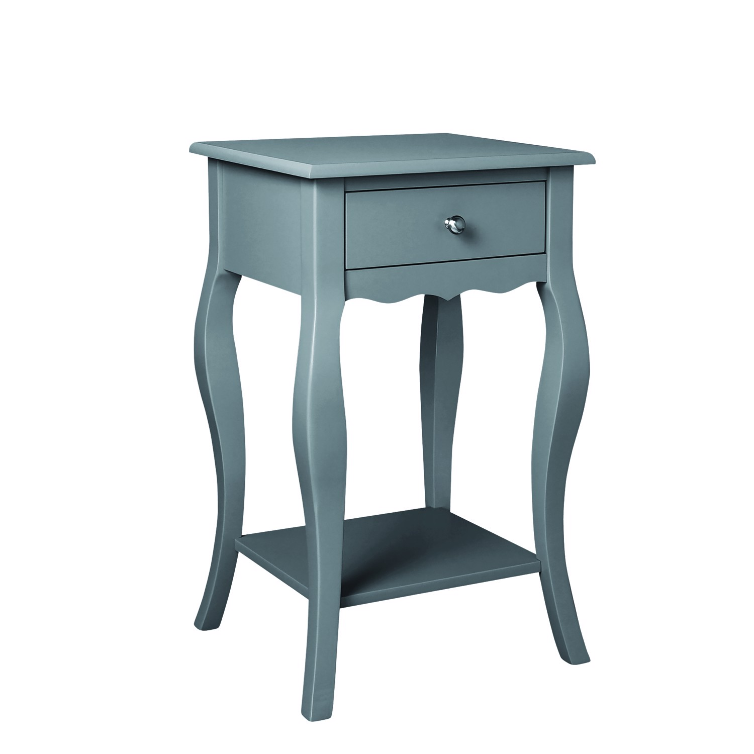 Accent Table<br/>IDT4125GRA
