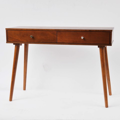 Mid-century Console Table<br/>IDT4207