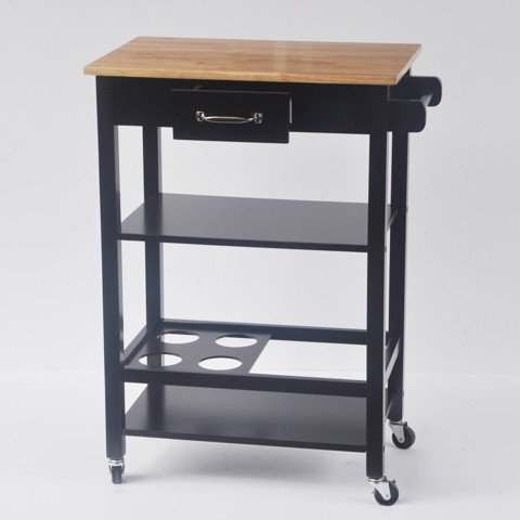 Kitchen Cart<br/>IDT4843