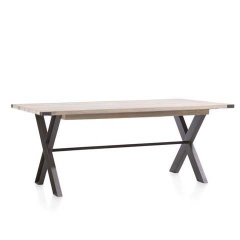 Dining table <br/> IDT7132