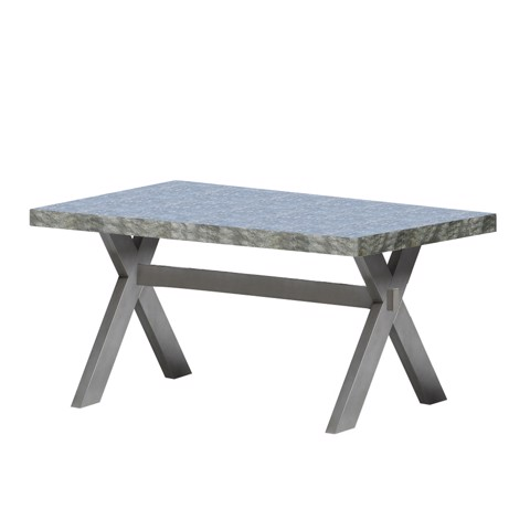 Dining table <br/> IDT7135