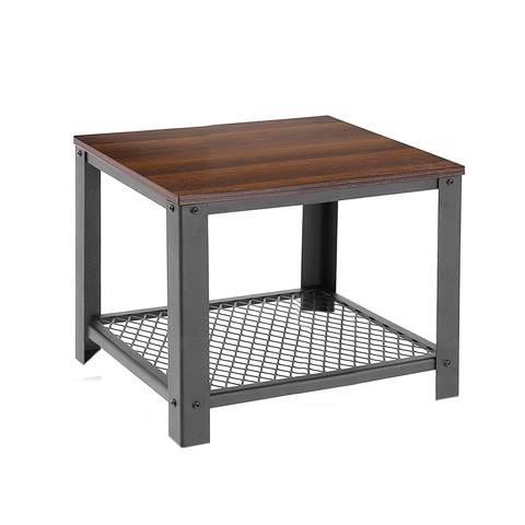 Side table <br/>IDT7119