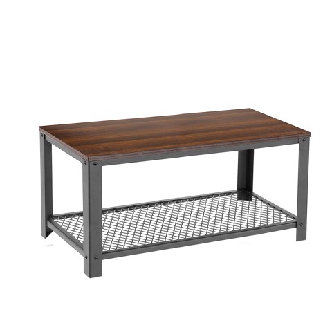 Coffee table <br/>IDT7120