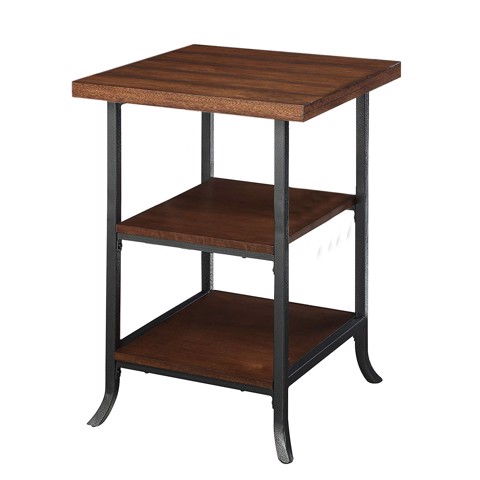 Side table <br/>IDT7123