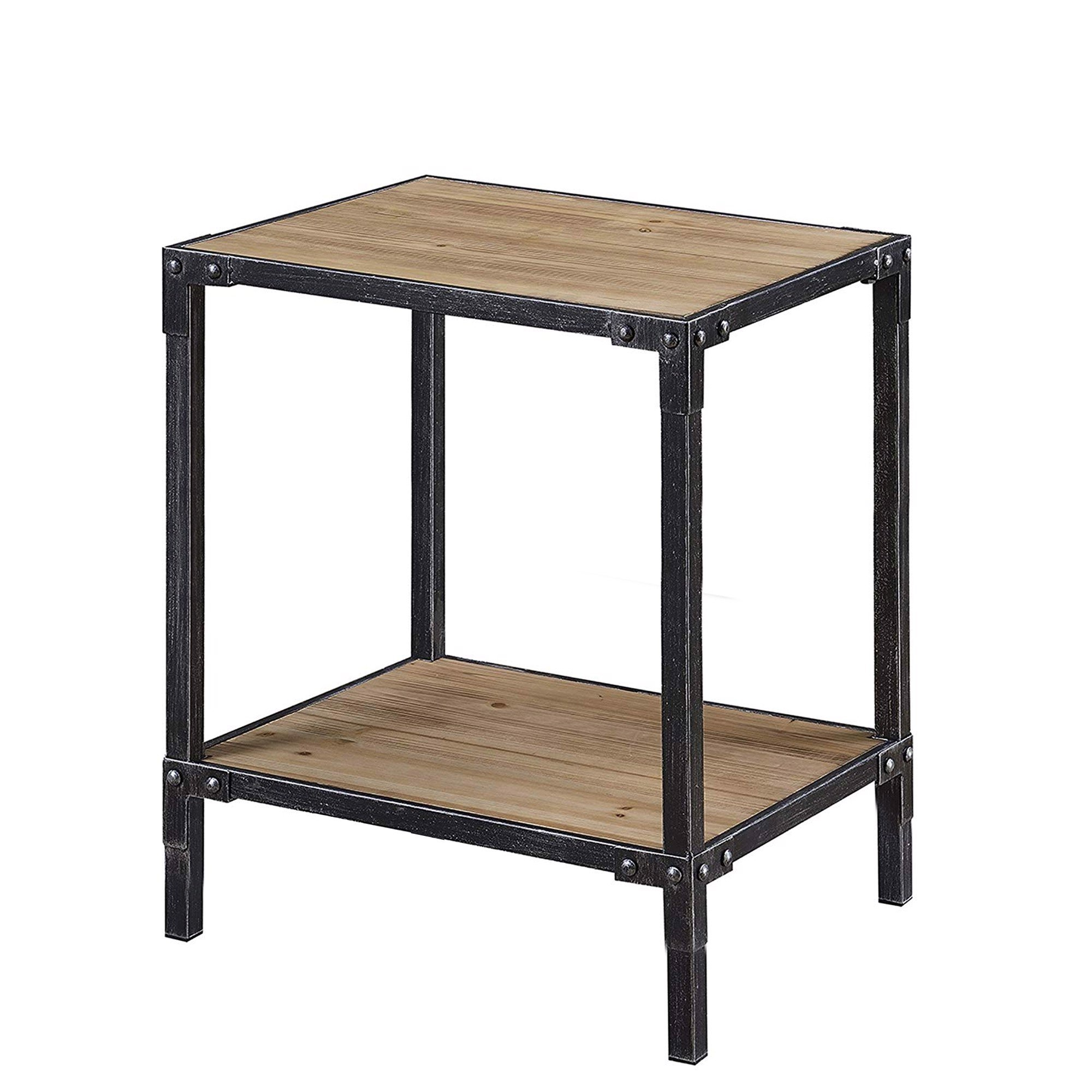 Side table <br/>IDT7125