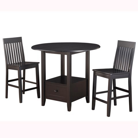 3 PC Dining Set<br/>IDT2744