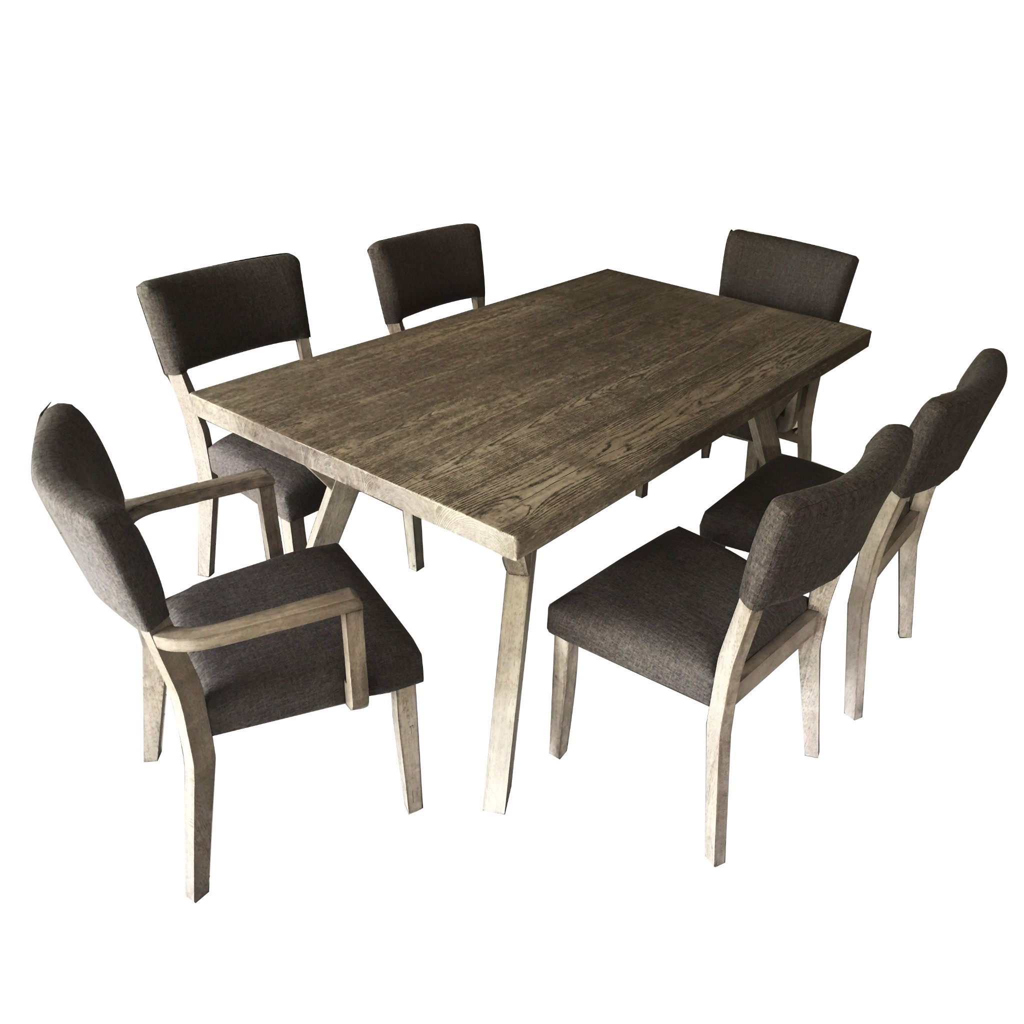 Dining table Set <br/> IDT7139