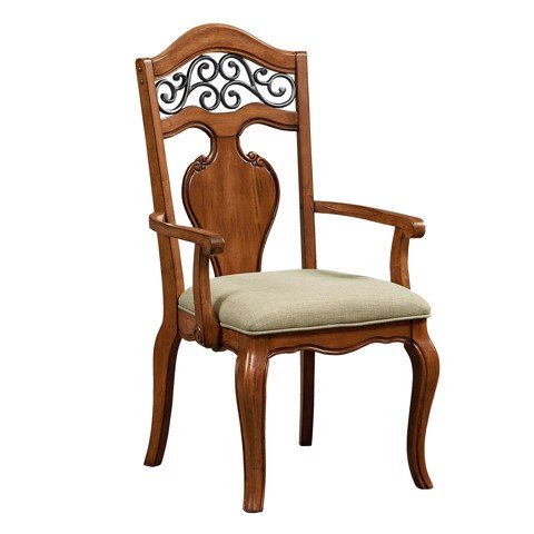 Dining Chair <br/>IDT7140