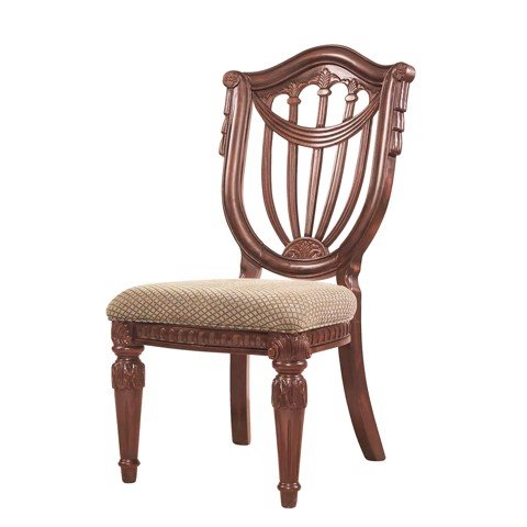 Dining Chair <br/>IDT7141