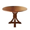 Dining Table <br/>IDT7143