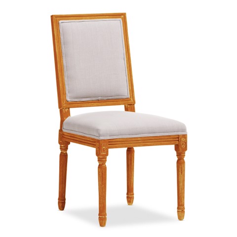 Dining Chair <br/>IDT7146