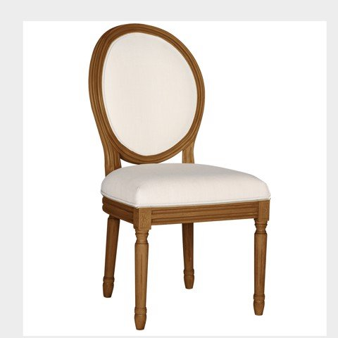 Dining Chair <br/>IDT7147