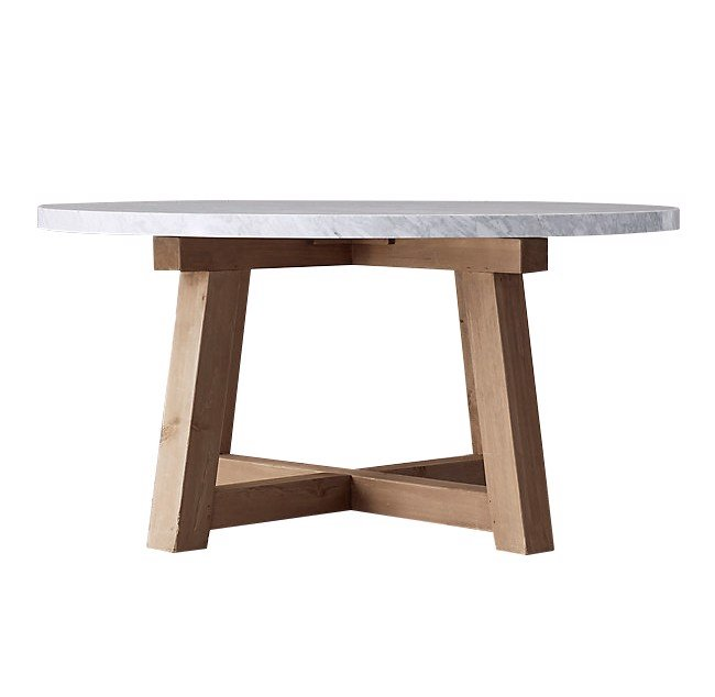 Dining Table <br/>IDT7152