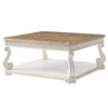 Coffee table <br/>IDT7153