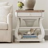 Side table <br/>IDT7154