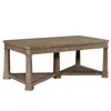 Coffee table <br/>IDT7155