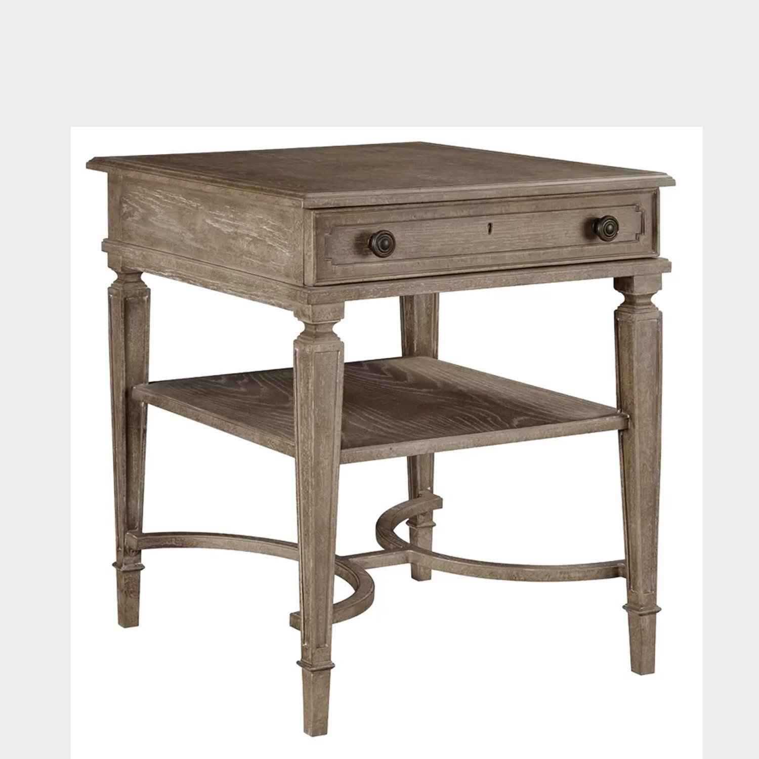 Side table <br/>IDT7156