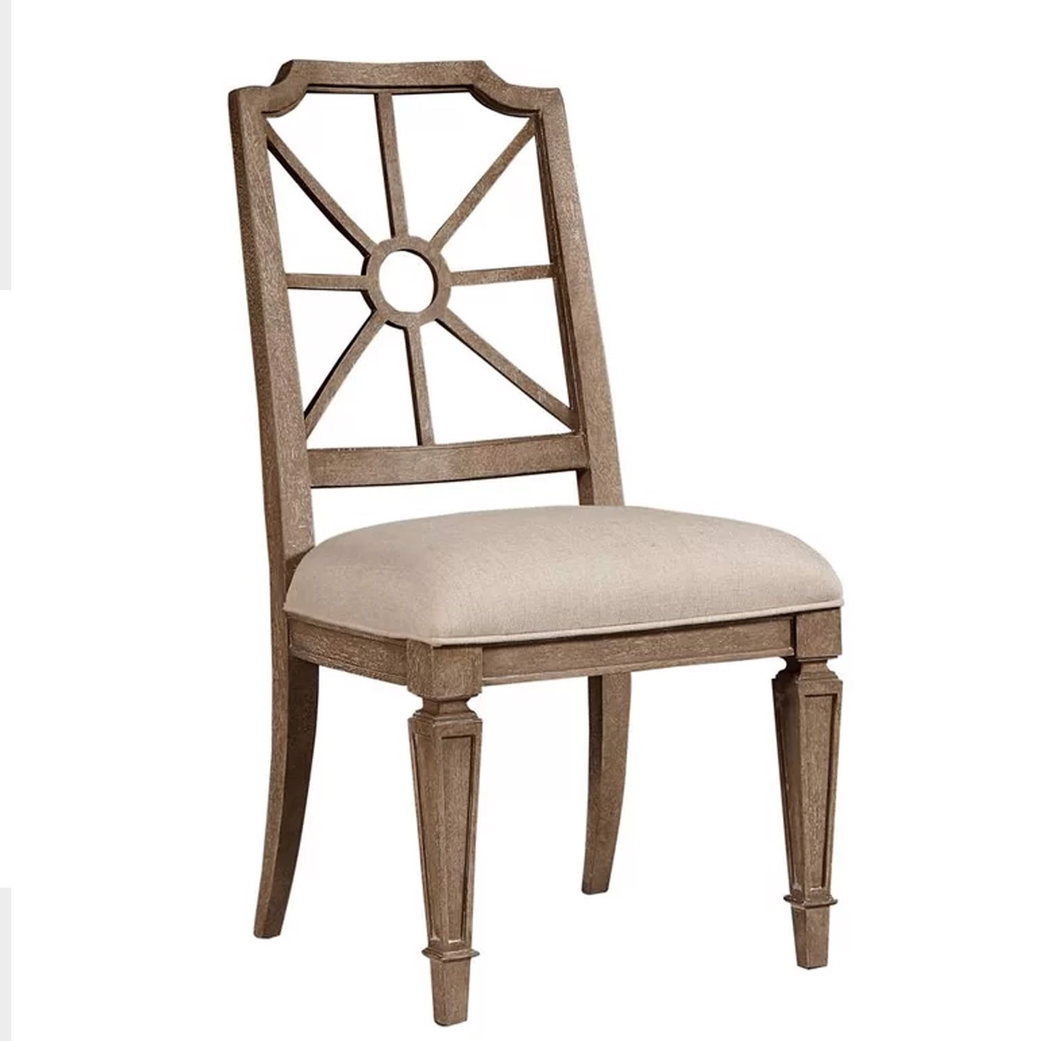 Dining Chair <br/>IDT7157
