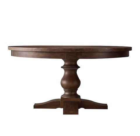 Dining Table <br/>IDT7158