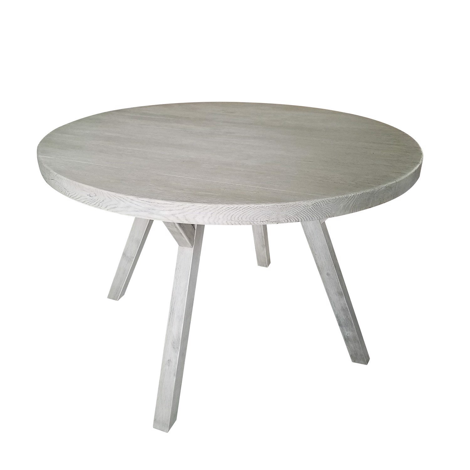 Dining Table <br/>IDT7167