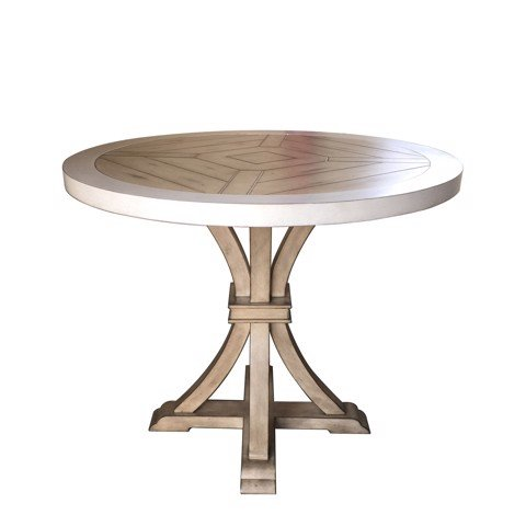 Dining Table <br/>IDT7142