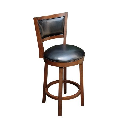 Swivel Bar stool<br/>IDT2315