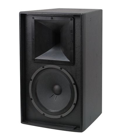 LOA PRO ACOUSTIC SOLUTION F-10