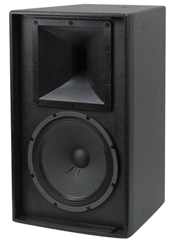 LOA PRO ACOUSTIC SOLUTION LX-10