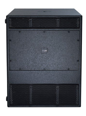 LOA PRO ACOUSTIC SOLUTION F-18S
