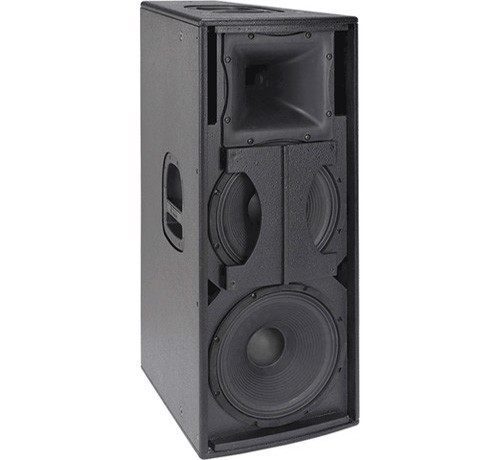 LOA PRO ACOUSTIC SOLUTION i-212N