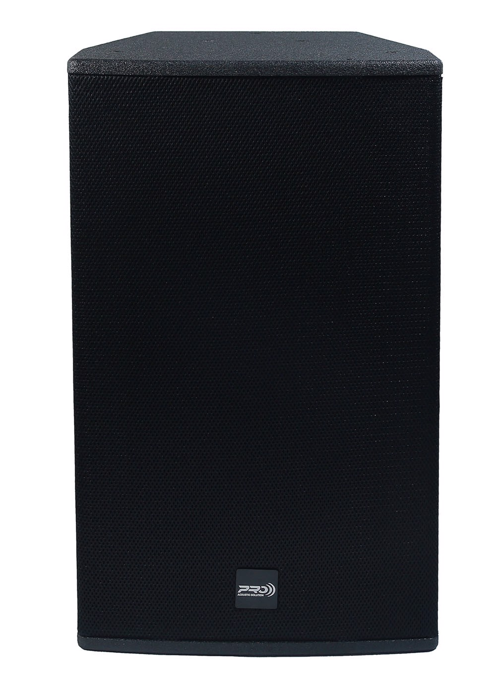 LOA PRO ACOUSTIC SOLUTION i-12