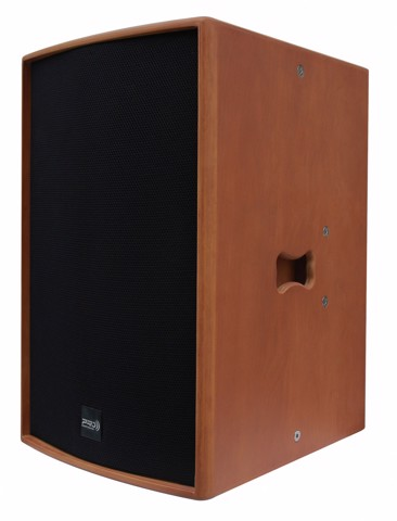 LOA PRO ACOUSTIC SOLUTION i-12N