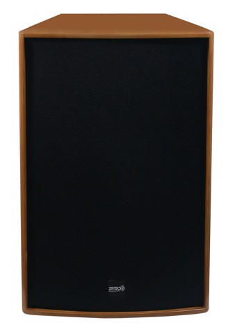 LOA PRO ACOUSTIC SOLUTION i-15N