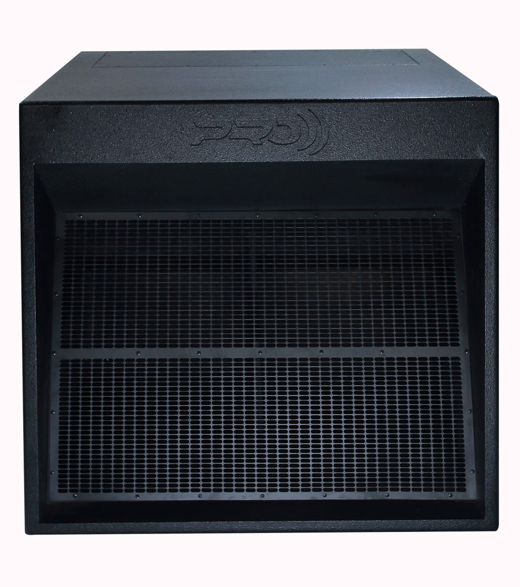 LOA PRO ACOUSTIC SOLUTION i-212S