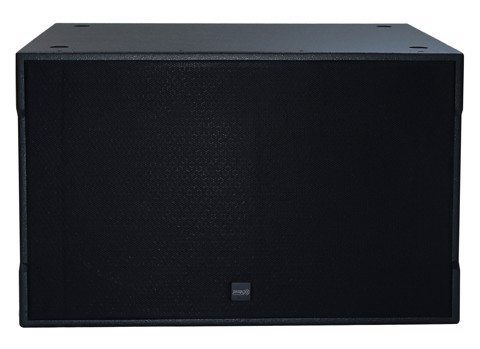 LOA PRO ACOUSTIC SOLUTION i-215S