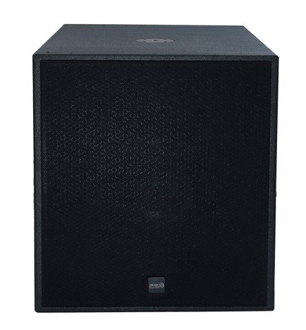 LOA PRO ACOUSTIC SOLUTION i-215S+