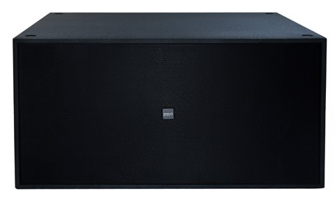 LOA PRO ACOUSTIC SOLUTION i-218S