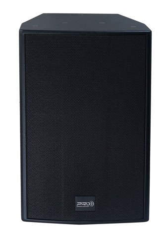 LOA PRO ACOUSTIC SOLUTION L-10